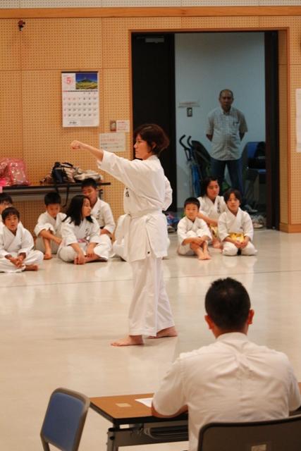 okinawa shorinryu karate kyudokan 201405021 031