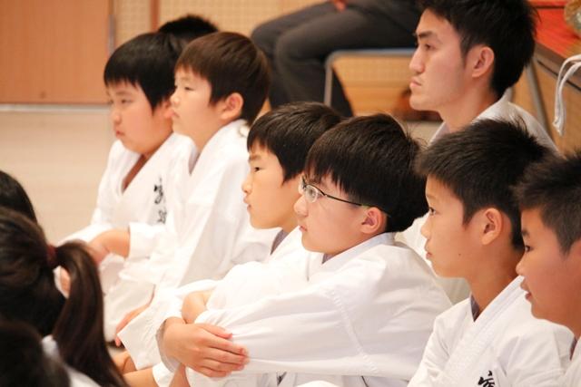 okinawa shorinryu karate kyudokan 201405021 034