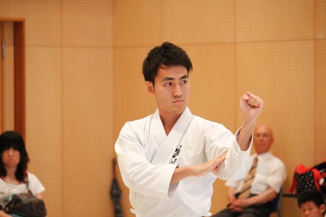 okinawa shorinryu karate kyudokan 201405021 038