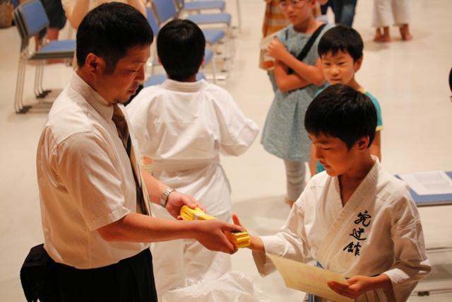 okinawa shorinryu karate kyudokan 201405021 048