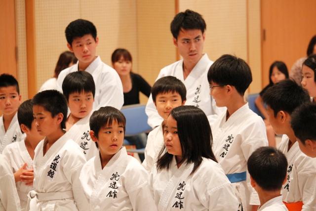 okinawa shorinryu karate kyudokan 201405021 041