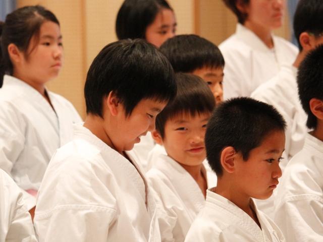 okinawa shorinryu karate kyudokan 201405021 043