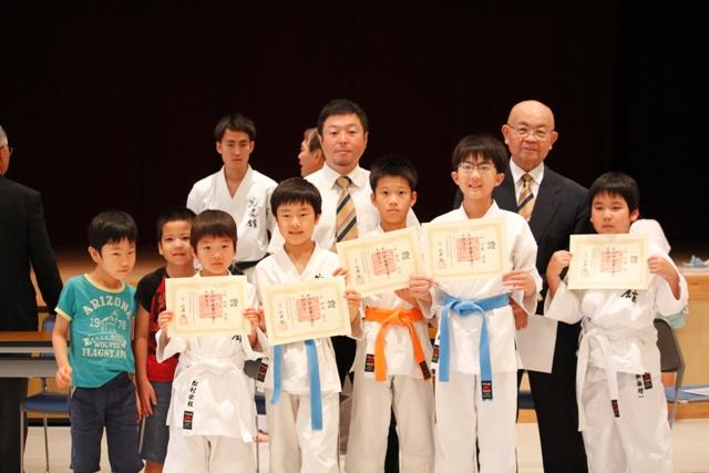 okinawa shorinryu karate kyudokan 201405021 046
