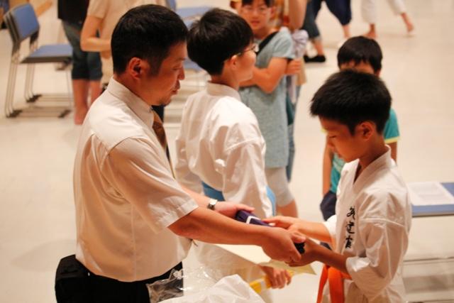 okinawa shorinryu karate kyudokan 201405021 050