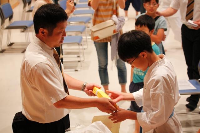 okinawa shorinryu karate kyudokan 201405021 049