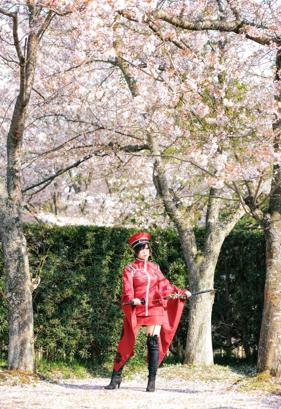 千本桜b4
