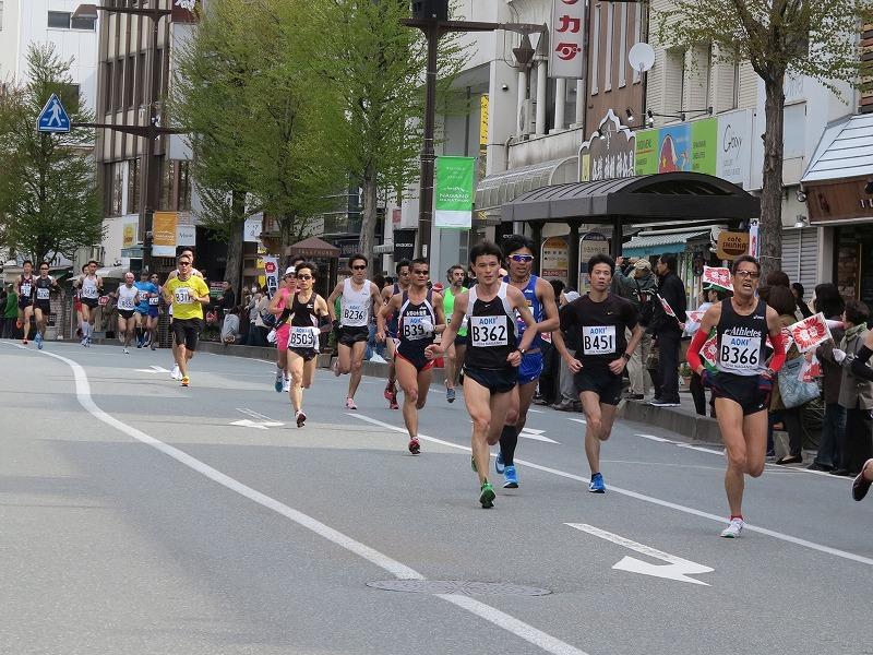 run15.jpg