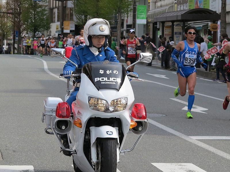 run17.jpg