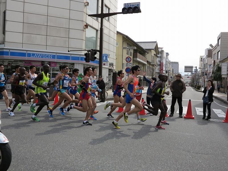 run6.jpg