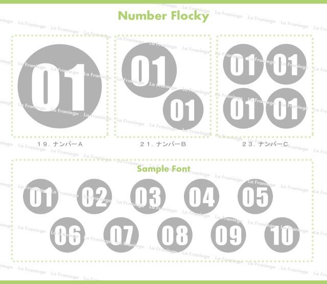 NumberFlocky01.jpg