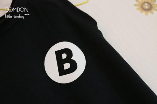 bombon02_01.jpg