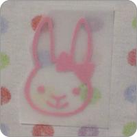 haichi01.jpg