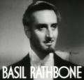 Basil_Rathbone.jpg