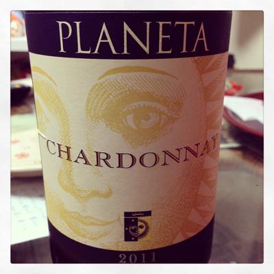 planeta 2011