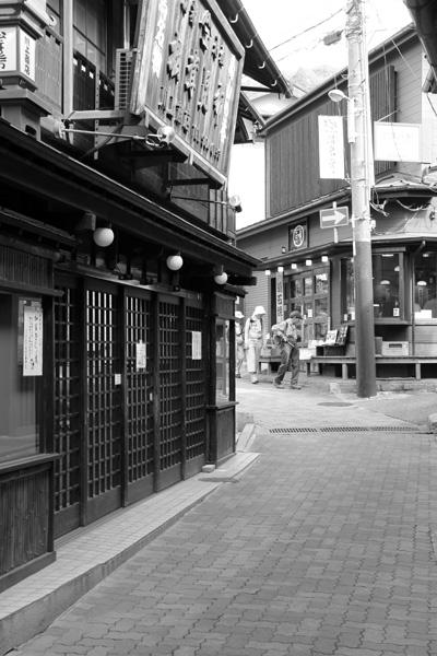 photo746.jpg