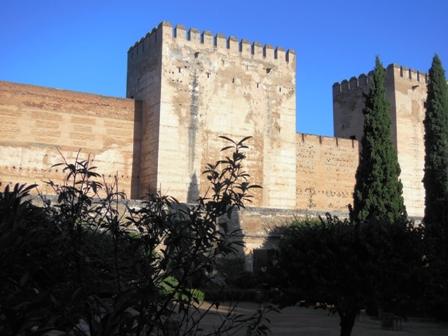 14alhambraalcazaba0819N1412.jpg