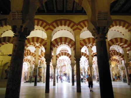 14cordobamesquita0817N1232.jpg