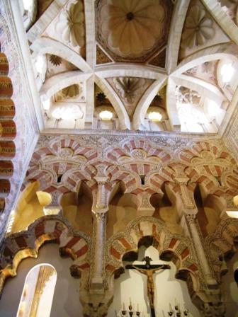 14cordobameszquita0817N1230.jpg
