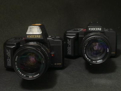 Kyocera 210-AF&200-AF_1
