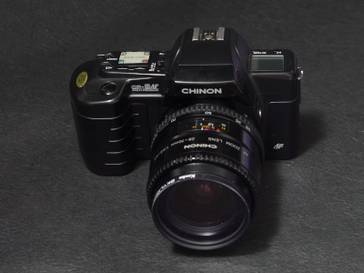 Chinon CP-9AF_1