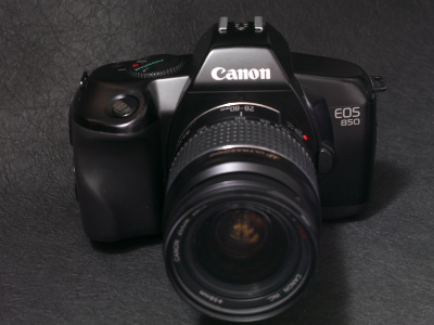 EOS850_1.jpg