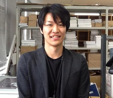 adviser-kishitani-san-hp.jpg