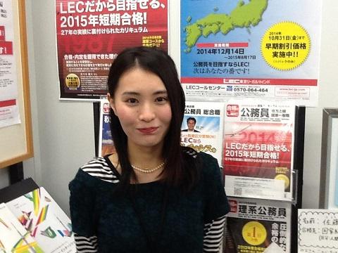 adviser-suzuki-sa-san.jpg