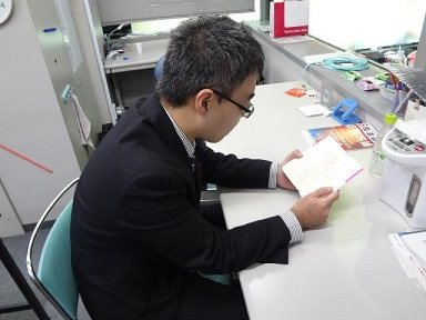 moriyama-yokomizo2.jpg