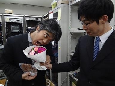 ueki-birthday1.jpg