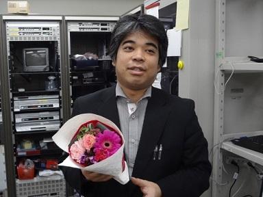 ueki-birthday2.jpg