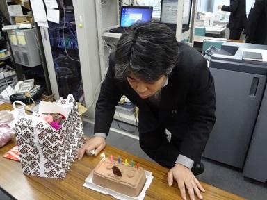 ueki-birthday4.jpg