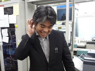 ueki-birthday7.jpg