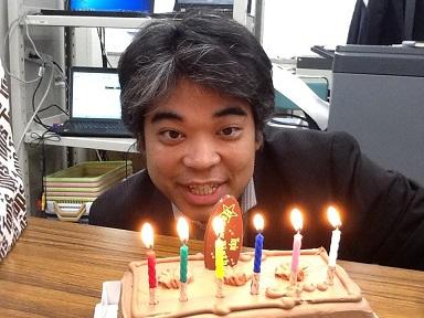 ueki-birthday8.jpg