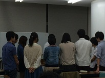 20141011-1S.jpg