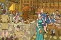 ローマ軍の物語Ⅹ 酒場