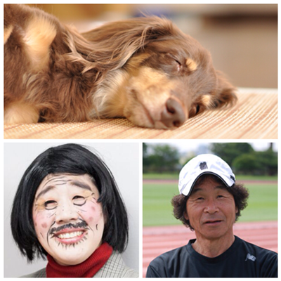 20140826-2.png