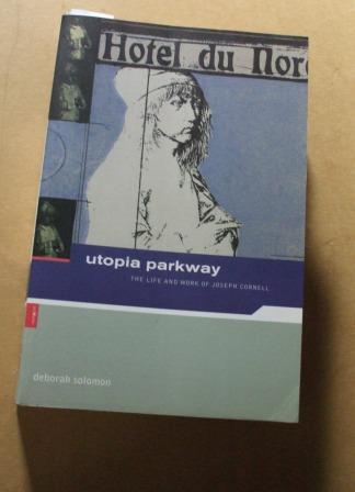 utopia parkway 1