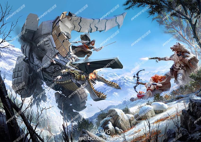 1410851764-guerrilla-games-horizon-art-1.jpg