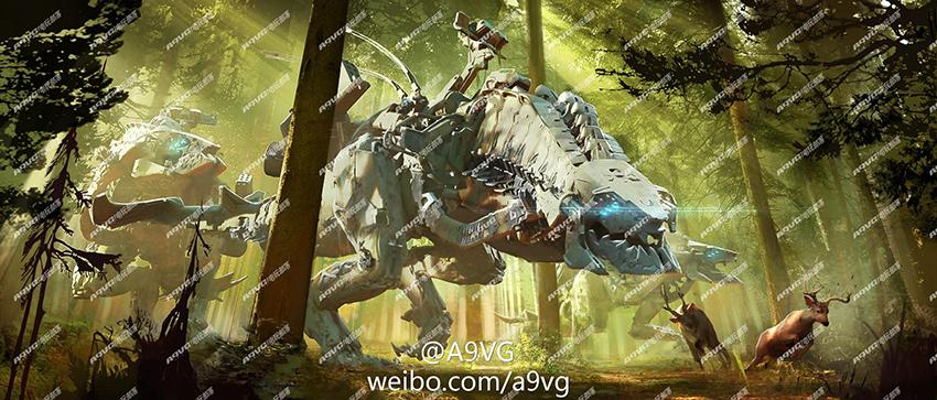 1410851850-guerrilla-games-horizon-art-2.jpg