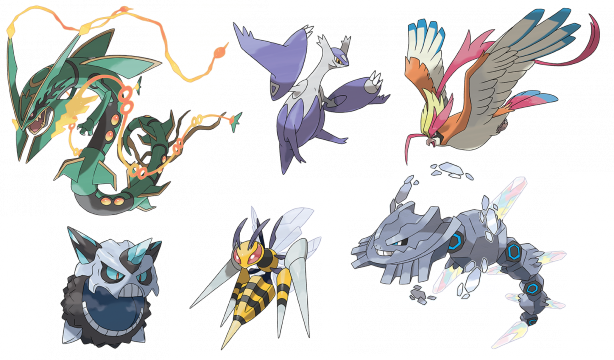1413302302-new-mega-evolutions.png
