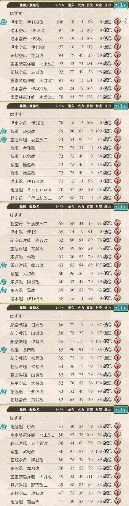 kantai_lv.jpg