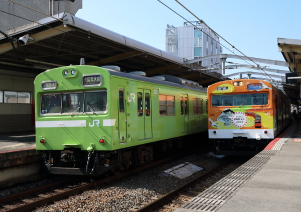 AM9P3994_1.jpg
