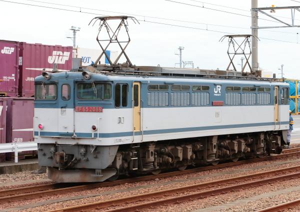 AM9P4609_1.jpg