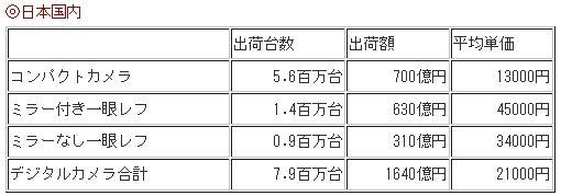 20140306zxx1.jpg