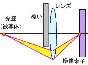 20140307z02.jpg
