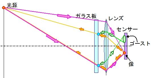 20140329z4.jpg