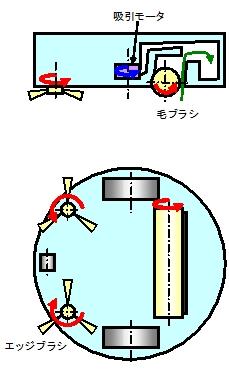 20140426z3toshiba.jpg