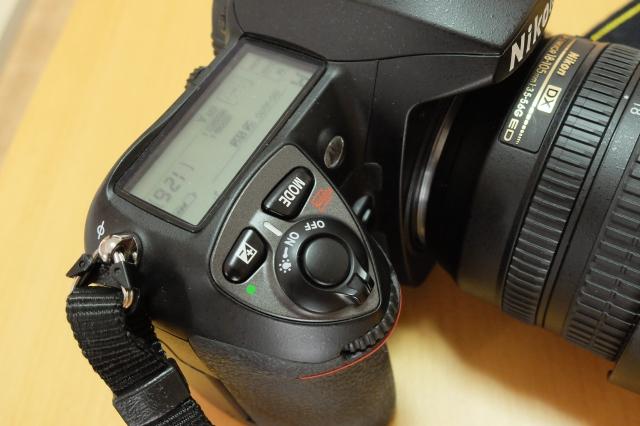 DSCF6165.jpg