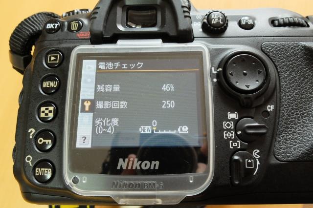 DSCF6170.jpg