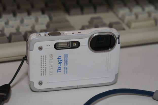N7204395.jpg